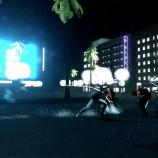 Скриншот Beats And Blades