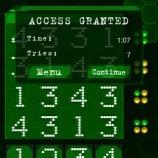 Скриншот Hack It! – Изображение 4