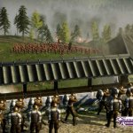 Скриншот Total War: Shogun 2 - Fall of the Samurai – Изображение 6