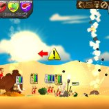 Скриншот Caveman Craig 2: The Tribes of Boggdrop – Изображение 5