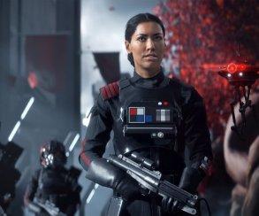 Pay-to-win? Предметы изящиков Battlefront 2 будут влиять нагеймплей