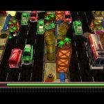 Скриншот Frogger 3D – Изображение 29