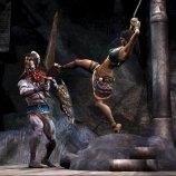 Скриншот Conan (2007)