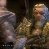 Скриншот Bladestorm: The Hundred Years' War – Изображение 4