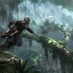 Скриншот Assassin's Creed 4: Black Flag – Изображение 83