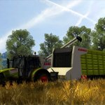 Скриншот Agricultural Simulator 2011 – Изображение 17
