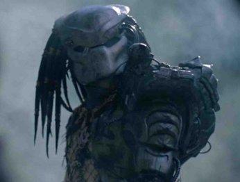 Начались съемки нового «Хищника»: первое фото актеров