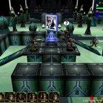 Скриншот Nexagon Deathmatch – Изображение 8
