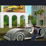 Скриншот The Sims 3: Roaring Heights – Изображение 2