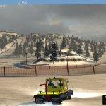 Скриншот Snowcat Simulator 2011 – Изображение 14