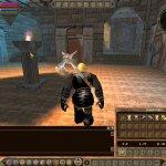 Скриншот Rubies of Eventide – Изображение 217