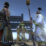 Скриншот Dynasty Warriors 6 – Изображение 111