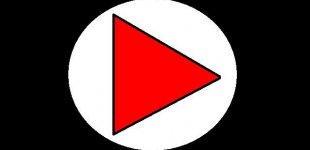 RAGE. Видео #12