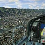 Скриншот Flight Sim World – Изображение 2