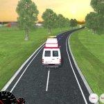 Скриншот Ambulance Simulator  – Изображение 10