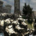 Скриншот Realms of Arkania: Blade of Destiny (2013) – Изображение 10