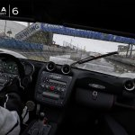 Скриншот Forza Motorsport 6 – Изображение 51