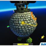 Скриншот Snake Galaxy