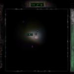 Скриншот Luminosity – Изображение 6