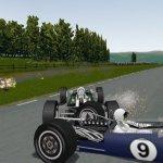 Скриншот Grand Prix Legends – Изображение 2