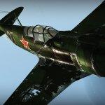 Скриншот Wings of Luftwaffe – Изображение 13