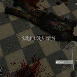 Скриншот Zombie Panic! Source