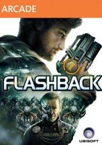 Обложка Flashback HD