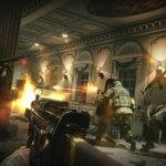 Скриншот Tom Clancy's Rainbow Six: Siege – Изображение 13