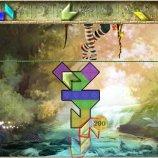 Скриншот Tile Quest