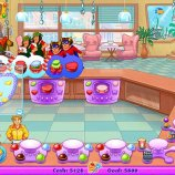 Скриншот Cake Mania: Lights, Camera, Action! – Изображение 5
