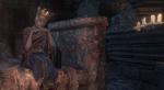 Тест оптимизации PC-версии Dark Souls 3 неожиданно порадовал - Изображение 3