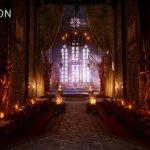 Скриншот Dragon Age: Inquisition – Изображение 90