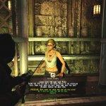 Скриншот BloodLust Shadowhunter – Изображение 9