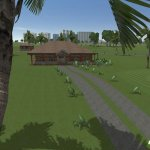 Скриншот ProTee Play 2009: The Ultimate Golf Game – Изображение 109