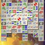 Скриншот MahjongFireflies – Изображение 1