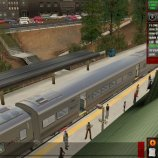 Скриншот Trainz Classics: 1st & 2nd Edition – Изображение 1
