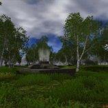 Скриншот AfterWorld