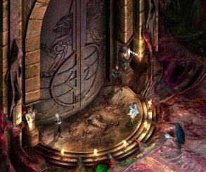 Torment: Tides of Numenera выйдет в следующем году