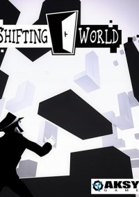 Обложка Shifting World