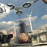 Скриншот Bullet Run