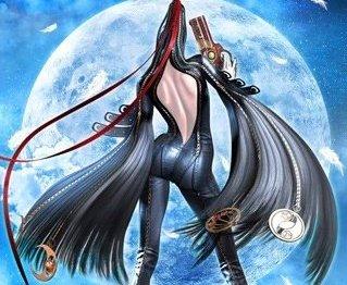 Хидэки Камия мечтает о Bayonetta 3 и Оkami 2