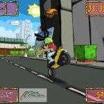 Скриншот Scooty Races – Изображение 3