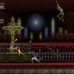 Скриншот Castlevania: The Dracula X Chronicles – Изображение 14