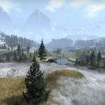 Скриншот Total War: Arena – Изображение 5