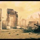 Скриншот E.T. Armies