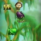 Скриншот Jungle Jumper