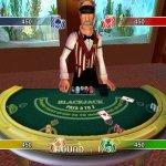 Скриншот Vegas Party – Изображение 14