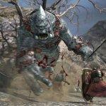 Скриншот Dragon's Dogma Online – Изображение 41