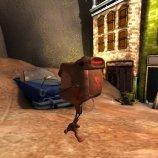 Скриншот Wild Bot – Изображение 2