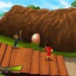 Скриншот AURION : Legacy of the Kori-Odan – Изображение 2